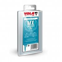 VOLA   FART MX WAX 80G BLEU