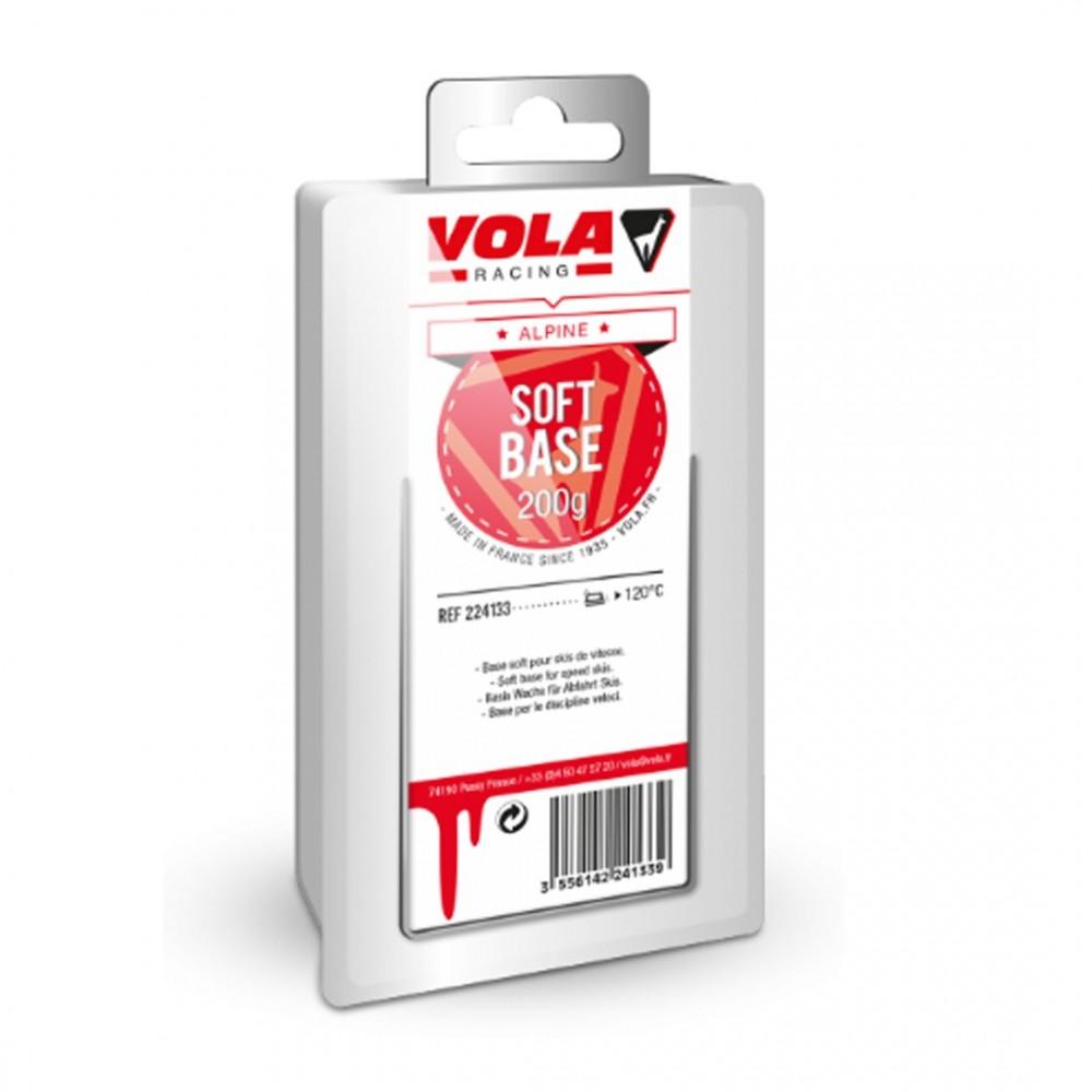 VOLA BASE SOFT 200G