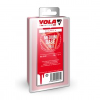 VOLA BASE MEDIUM 200G