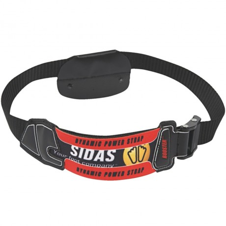 SIDAS POWER STRAP MEN