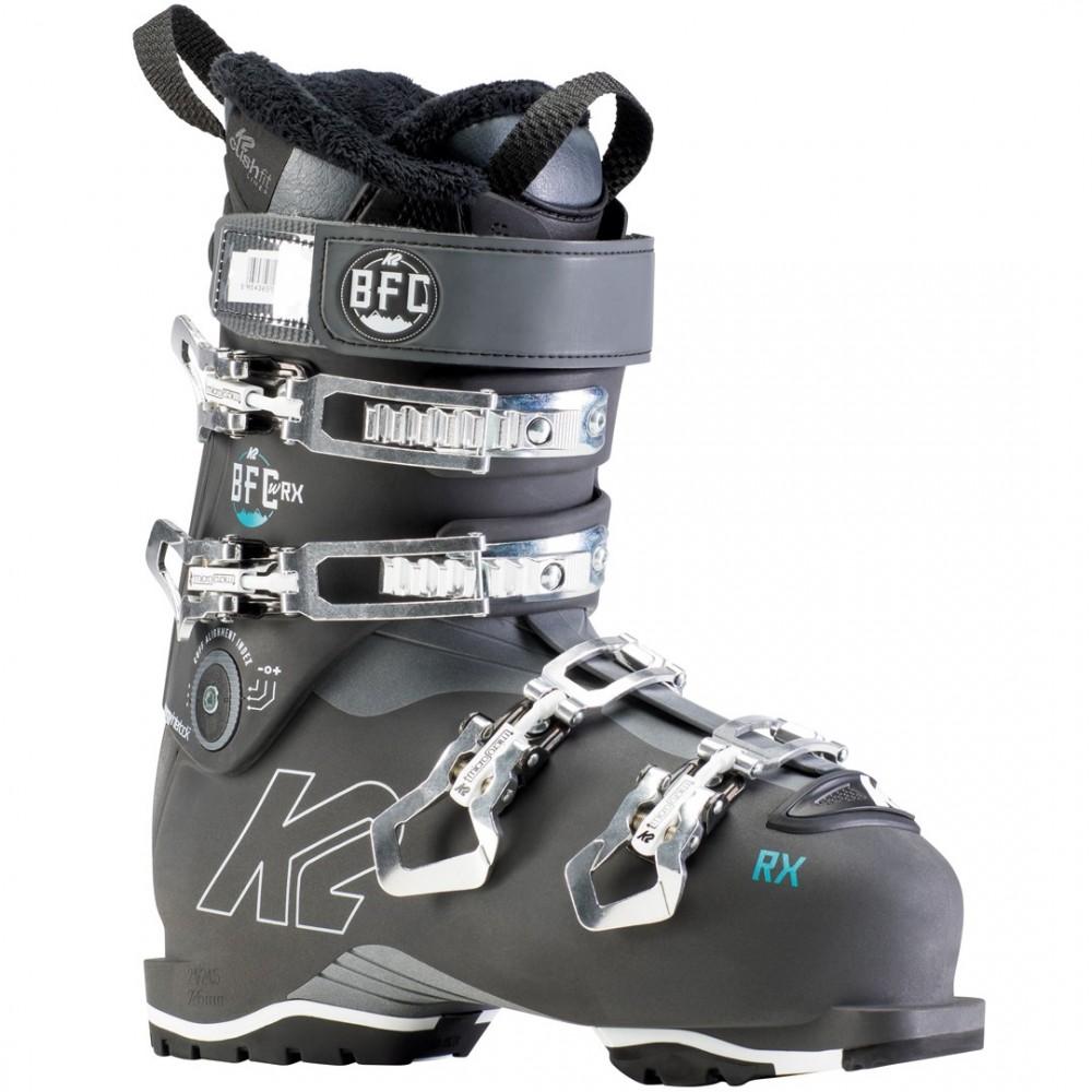 K2 BFC W RX K2 - 1