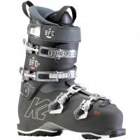 K2 BFC RX K2 - 1