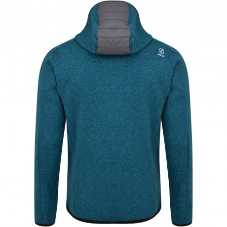 LÖFFLER GALORE SWEATER