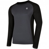 DARE 2B EXCHANGE LONG SLEEVE TEE
