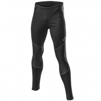 LÖFFLER HR. TIGHTS WS SOFTSHELL WARM
