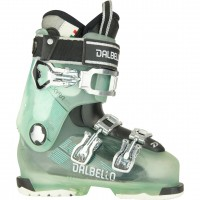 DALBELLO KYRA 70 W - chaussures de skis d'occasion