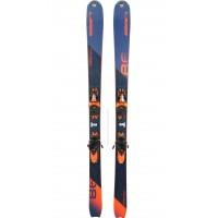ELAN RIPSTICK 86 - skis d'occasion