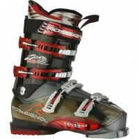 ROSSIGNOL ZENITH 100 S3 SENSOR - chaussures de skis d'occasion