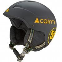 CAIRN CASQUE LOC CAIRN 59/60