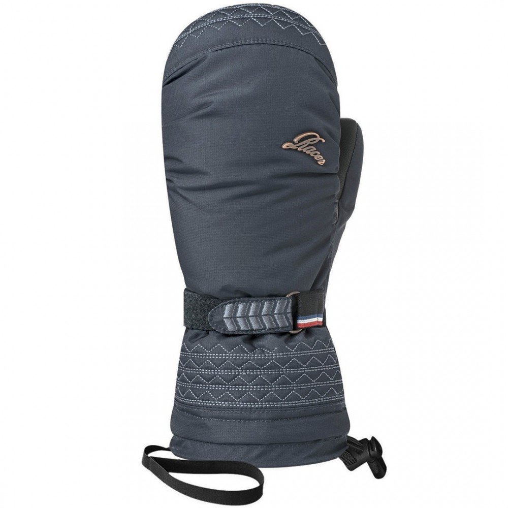 RACER Moufle MELY3 NAVY