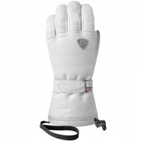 RACER Gant ALOMA3 Blanc