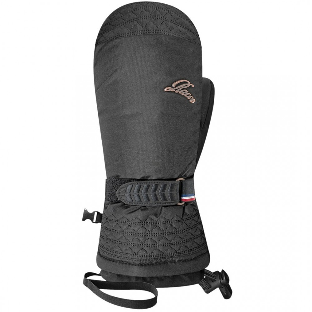 RACER Moufle MELY3
