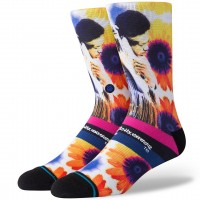 STANCE JIMI SUNFLOWERS