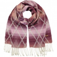 BARTS DENDRON SCARF