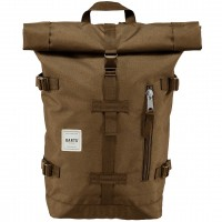 BARTS MOUNTAIN BACKPACK SAND