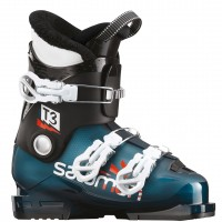SALOMON T3 RT MARROCAN Salomon - 1