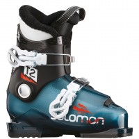 SALOMON T2 RT MARROCAN