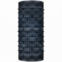 BUFF ORIGINAL HAIKU DARK NAVY