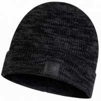 BUFF KNITTED HAT EDIK GRAPHITE