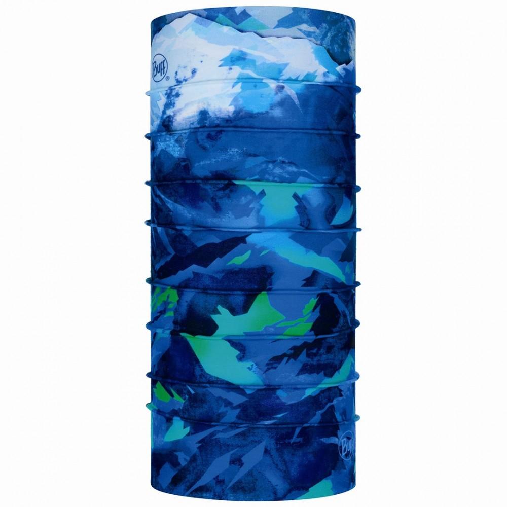 BUFF ORIGINAL JR HIGH MOUNTAIN BLUE