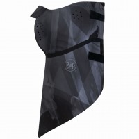 BUFF WINDPROOF BANDANA HATAY GREY
