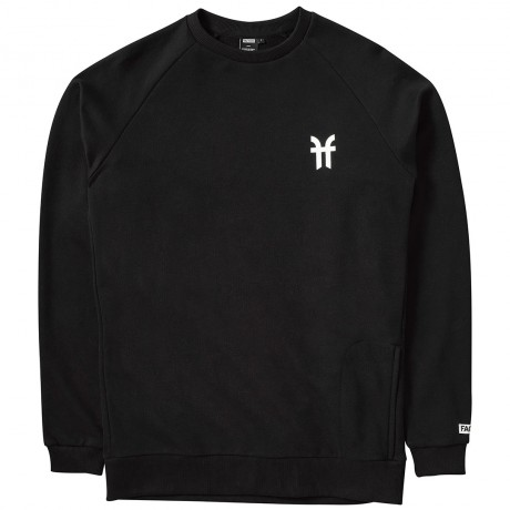 FACTION M CREW NECK