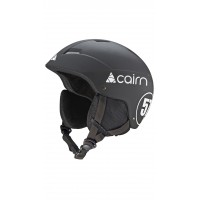 CASQUE ADULTE