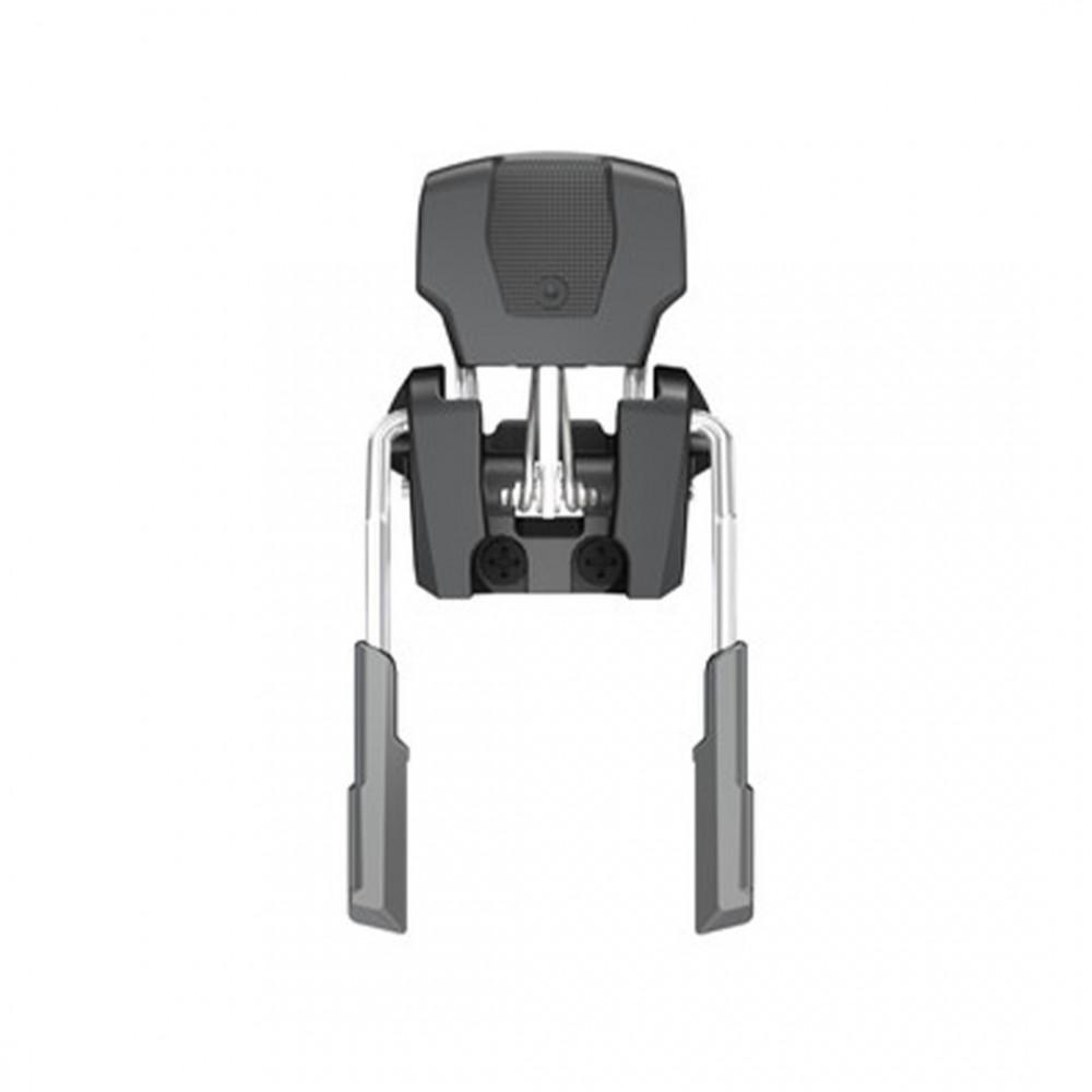 TYROLIA BRAKE K14/K12 TI 85mm