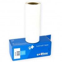COLLTEX KIT COLLE ROULEAU