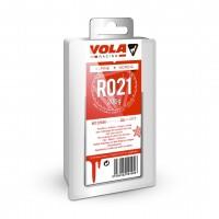 VOLA   PARAFFINE R021 200G