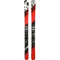 VOLKL MANTRA - skis d'occasion