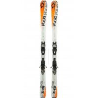 VOLKL RTM 75 - skis d'occasion