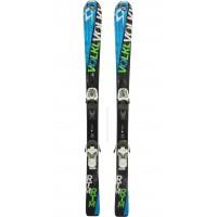 VOLKL RTM JR MOTION - skis...