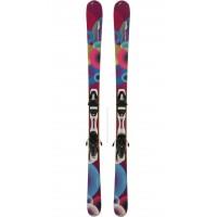 HEAD MYA 8 - skis d'occasion