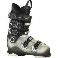 SALOMON X PRO R90 -...