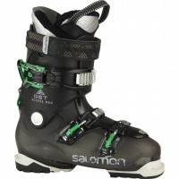 SALOMON QST ACCESS R80...