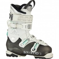 SALOMON QST ACCESS R70 W -...