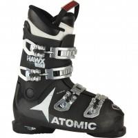 ATOMIC HAWX MAGNA R80 -...