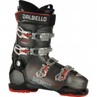 DALBELLO DS AX LTD -...