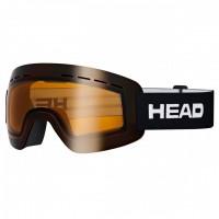 HEAD SOLAR STORM ORANGE