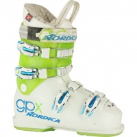 NORDICA GPX 65 GIRL -...