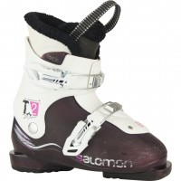 SALOMON T2 GIRLIE RT