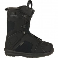 SALOMON TITAN - boots de...