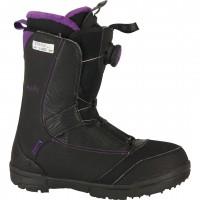SALOMON PEARL BOA - boots...