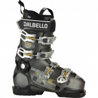 DALBELLO DS W LTD -...