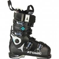 ATOMIC HAWX ULTRA 110 W -...