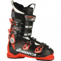NORDICA SPEED MACHINE 110 -...