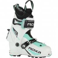 ROXA RXW 1.0