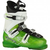 NORDICA TEAM 3 - chaussures...