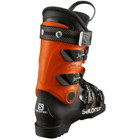 SALOMON GHOST LC 65